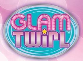Glam_Twirl_www.allsales.gr.jpg