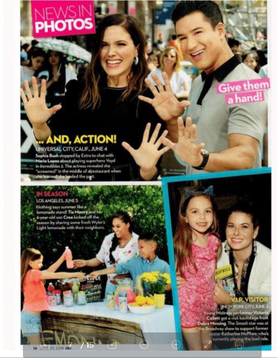 Tia M X Wylerslight Ok Magazine.JPG