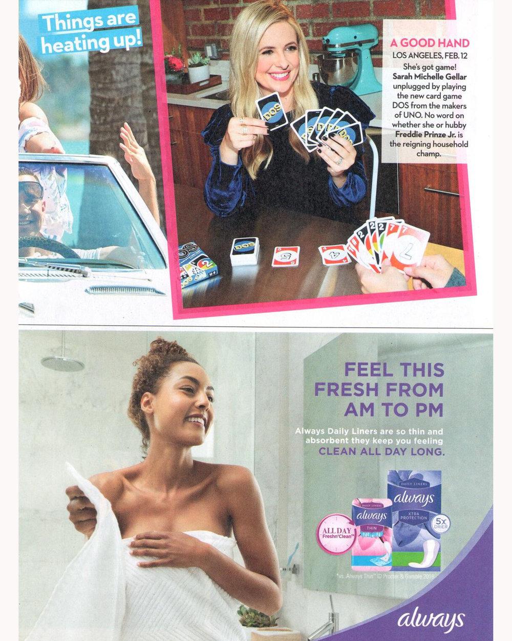 Sarah Michelle Geller X Dos By Uno OK Mag. .jpeg