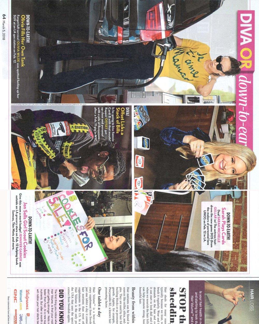 Sarah Michelle Geller X Dos By Uno Star Magazine.jpeg