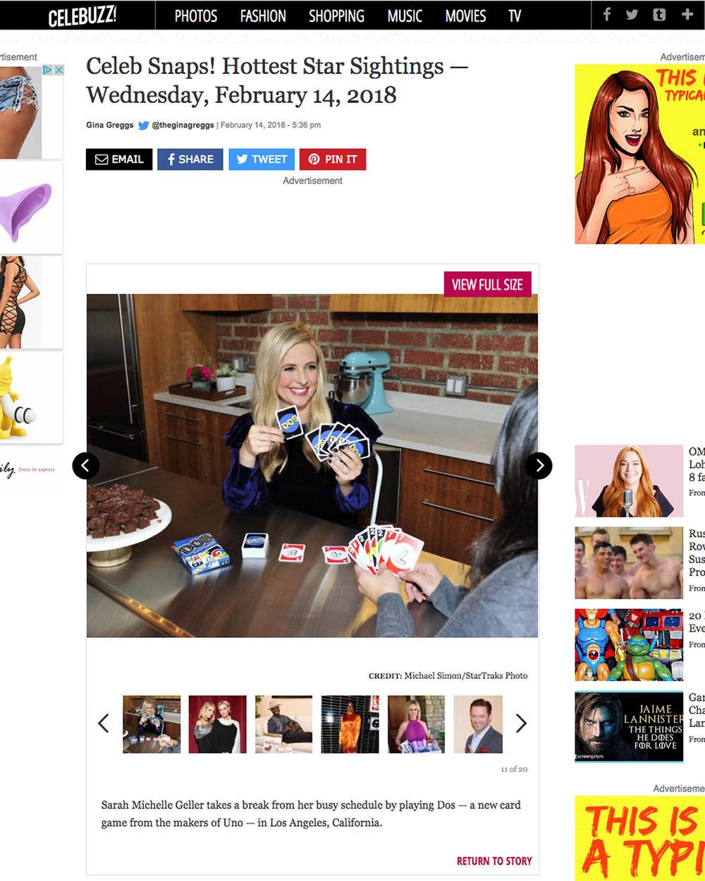 Sarah Michelle Geller X Dos By Uno Celebuzz .jpeg