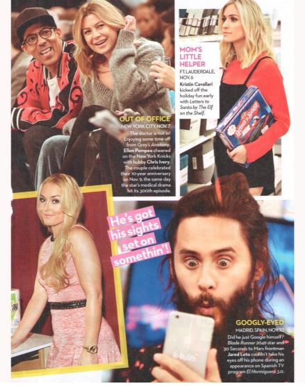 Kristin x elf on the shelf ok magazine.JPG