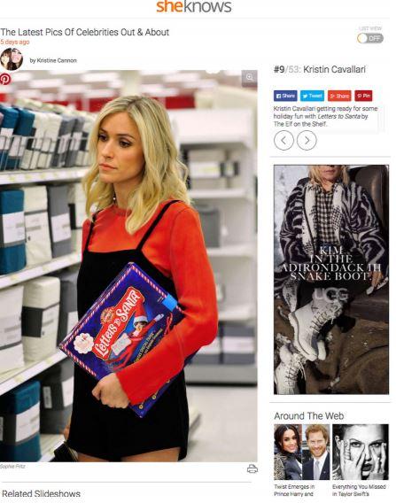 Kristin x elf on the shelf she knows.JPG