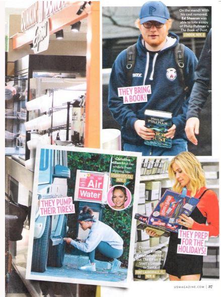 Kristin x elf on the shelf us magazine.JPG