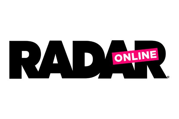 radaronline.jpg