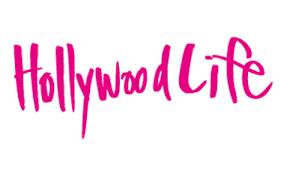 Hollywood life.png