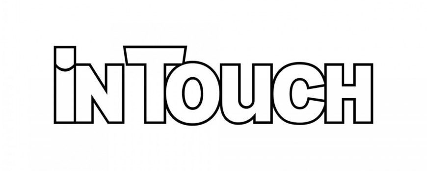 intouch.jpg