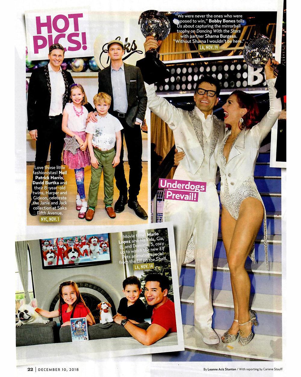 Elf_USmagazine.jpg