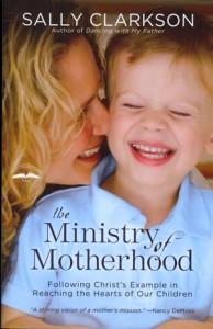 MOM_Book
