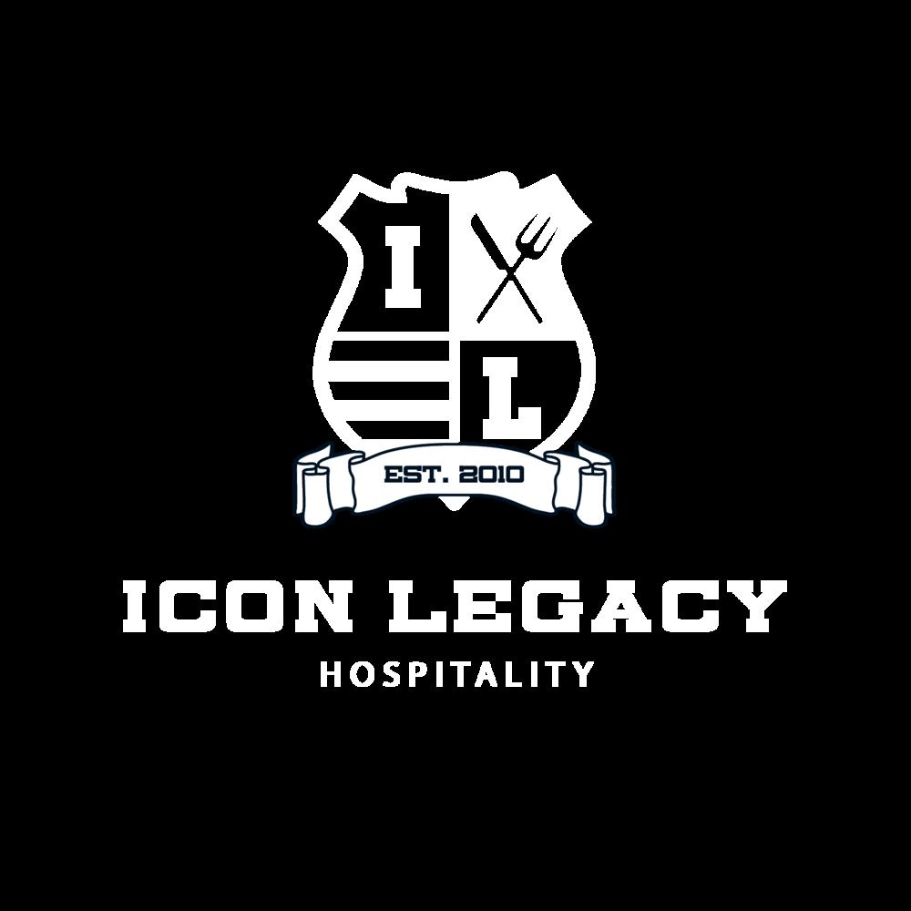 Icon legacy white - Byblos group miami ...