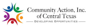 Community Action, Inc of Central Texas