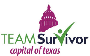 Team Survivor, Capital of Texas