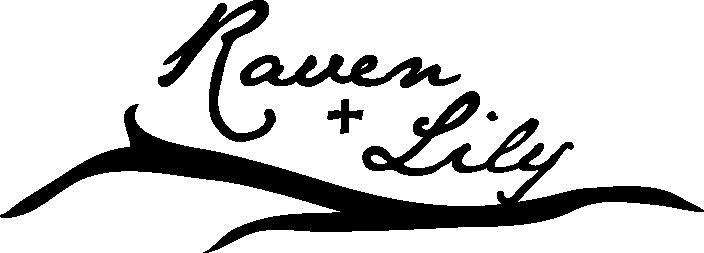 R+L_Logo_black.png
