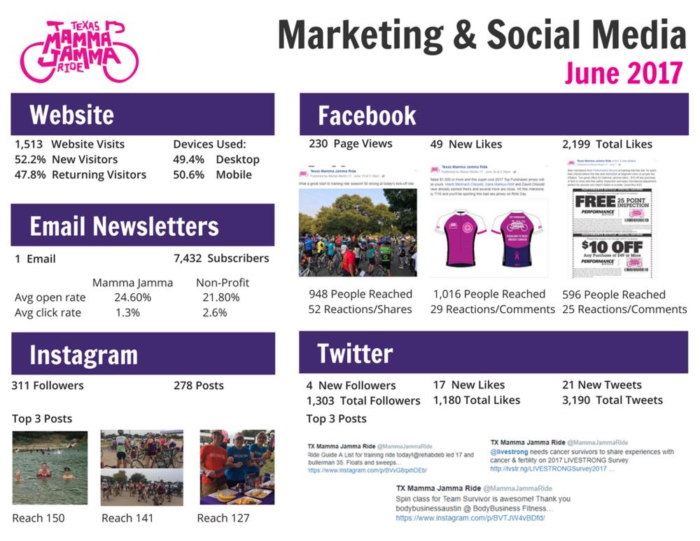 June 2017 Social Meda Metrics.png