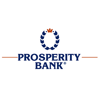MACU-Golf-Classic-Bronze-Sponsor-Prosperity-Bank.png
