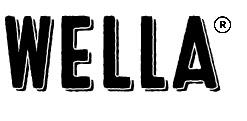 WELLA (R).jpg