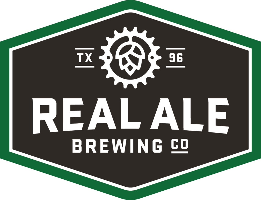 Realale_logo_badge_grn_blk.png