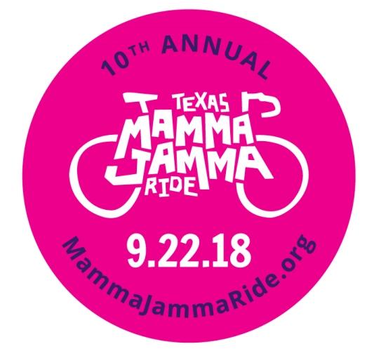 Mamma-Jamma-Magnet-ART-2018TMJR_Magnet-GTP.jpg