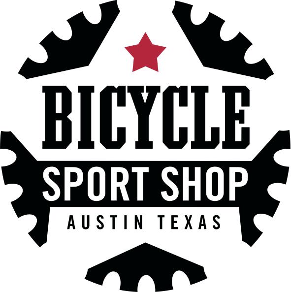 BicycleSportShop_PrintLogo_ ROUND.png