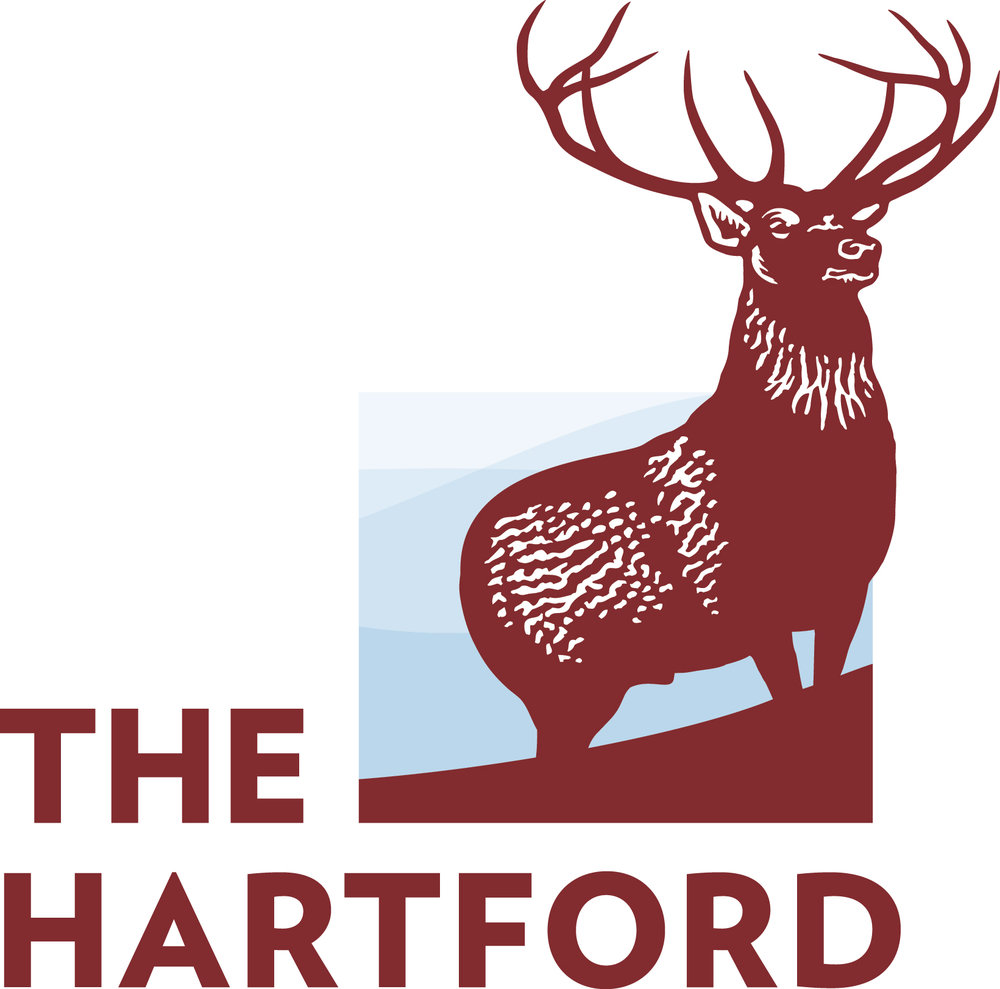 TheHartfordLogo_high-rez.jpg