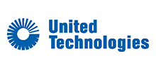 utc-logo_resized.jpg