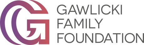 Gawlicki Family Foundation Logo.jpg