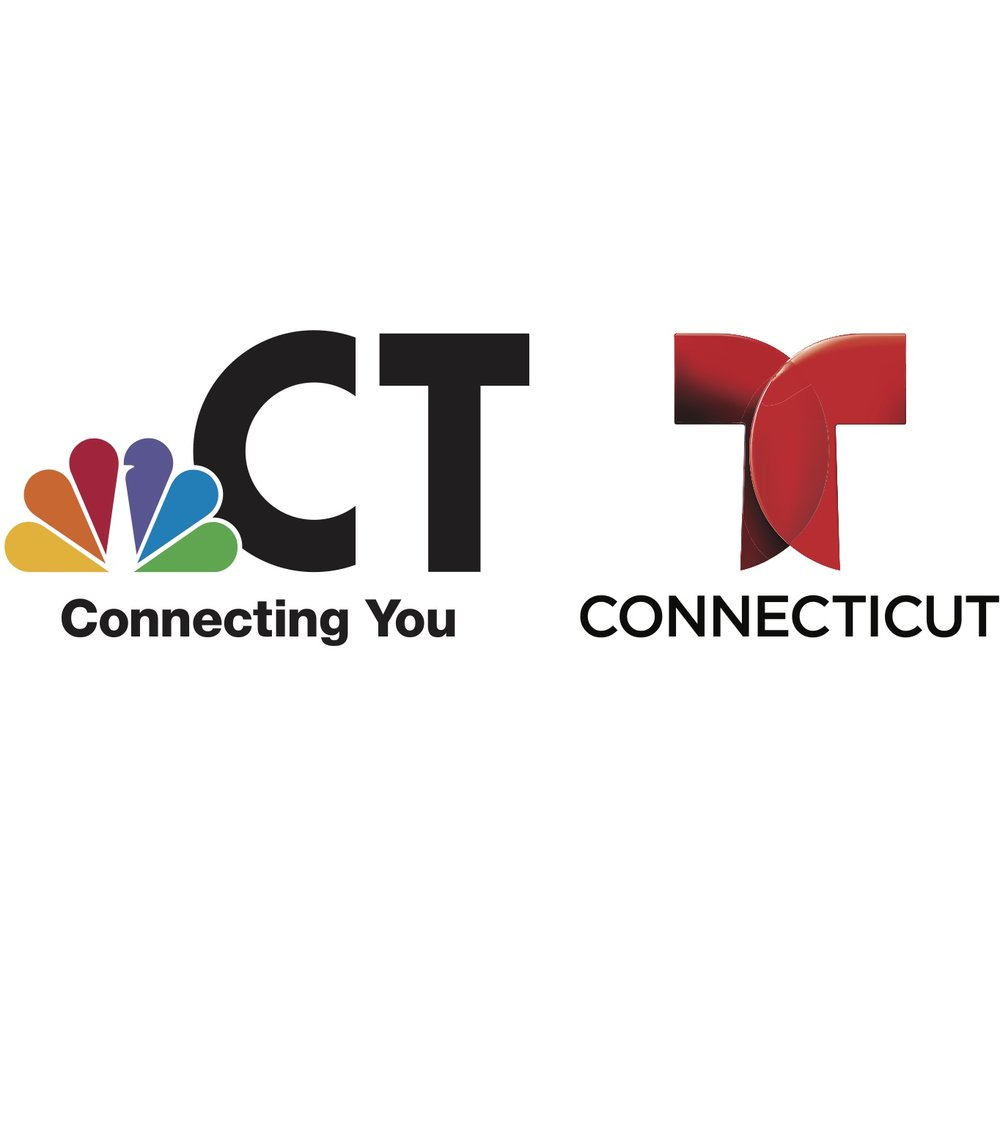 NBC CT TELEMUNDO CMYK LARGE OVER WHITE 111418.jpg