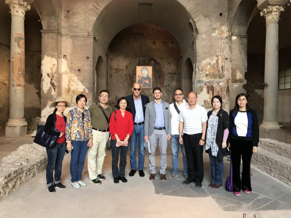 delegazione-cinese-ospite-di-MAofficina