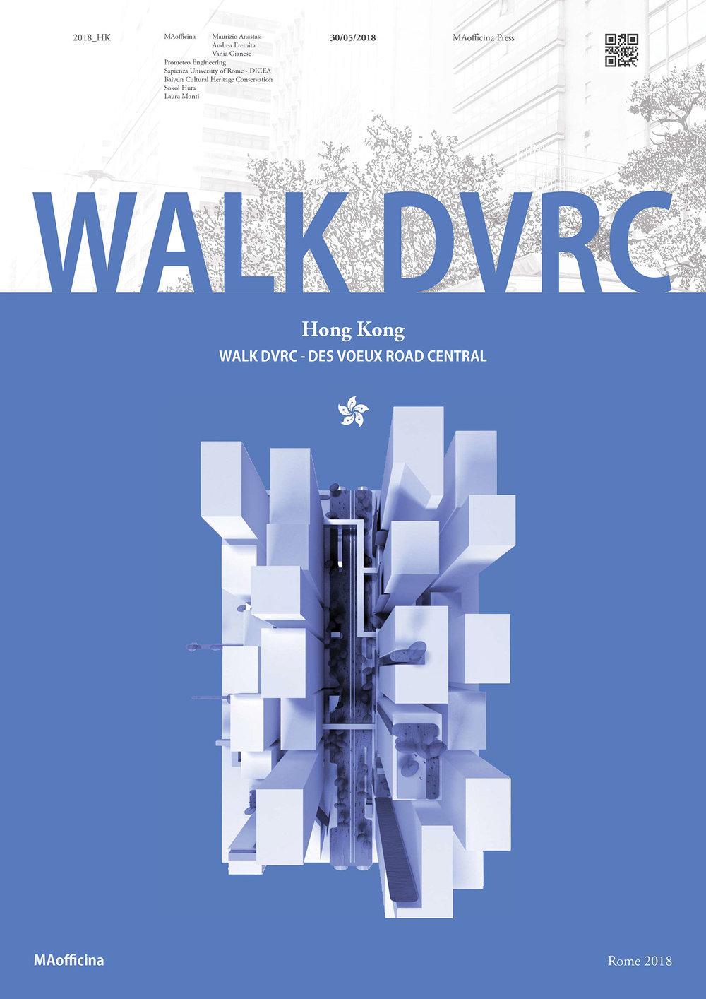 MAofficina_Maurizio-Anastasi_Walk-DVRC-Hong-Kong.jpg
