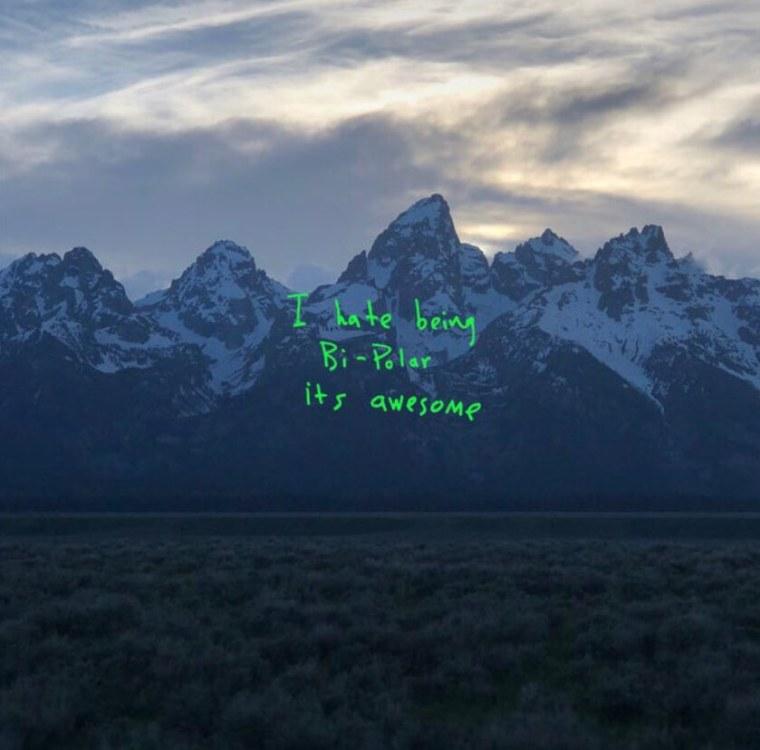 kanye-west-ye-album-apple-music-spotify.jpg