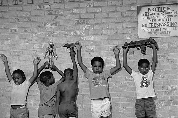 Nas-Nasir-Album-Cover-feature.jpg