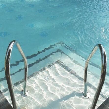 Inspiration.  #summer #friday #july #beach #weekend  #pool #ocean #swim #swimwear #bikinioftheday #bikinigoals #monokinis #baewatch #bikiniseason #highwaistedswimsuit #sexyswimwear #poolwear #swimwear  #beach #miamibeach #vacation  #malibubeach #venicebeach #melanin #blackbeauties #blackgirlmagic #melaninpoppin #california  #handmade #baecation