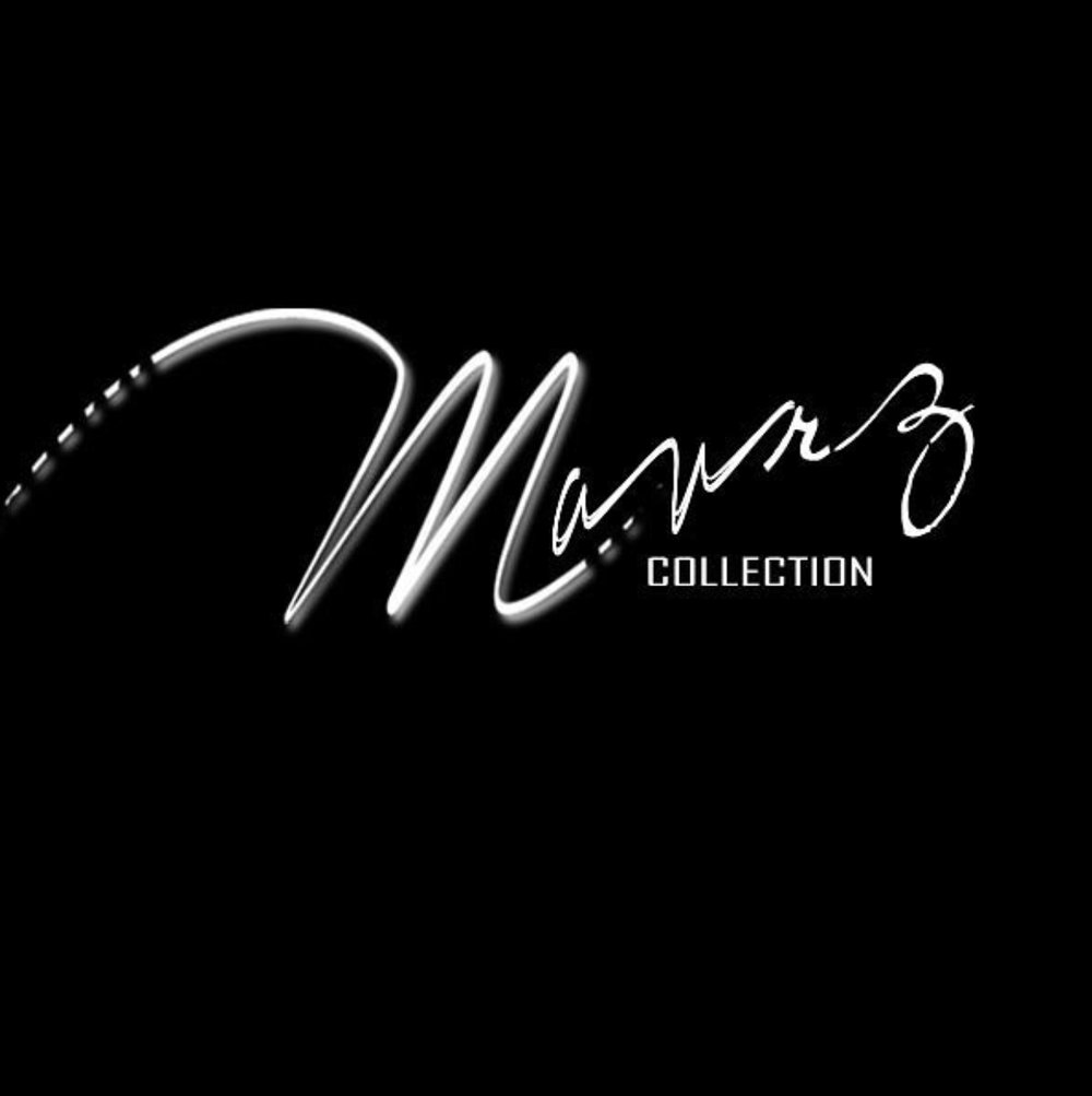 Jewelry Designer, Jessy Maurice