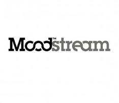 MoodstreamLogotype.jpg