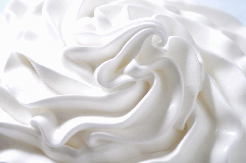 gelato13.jpg