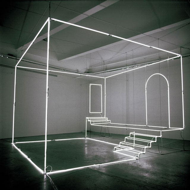 Massimo-Uberti-Light-Installation-02.jpg