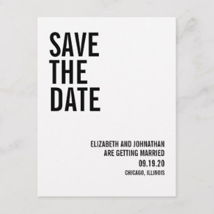 simple_minimal_typography_save_the_date_postcard-rb0865d93fd55465d92f3c75cf9b0c404_b8ubx_307.jpg