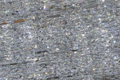lightning-crystals-background-soft-texture-transparent-light-64951323.jpg