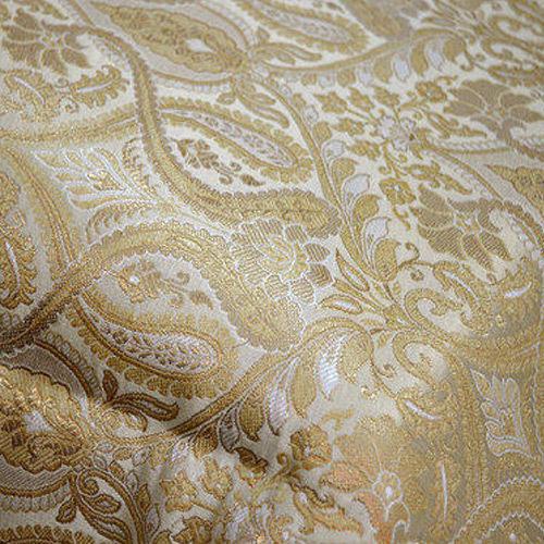 cream-brocade-silk-fabric-500x500.jpg