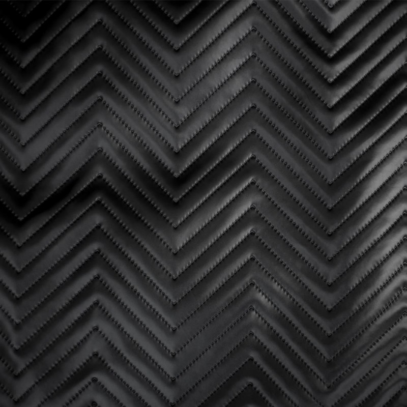 tissu-simili-cuir-matelasse-zig-zag-x-10cm.jpg
