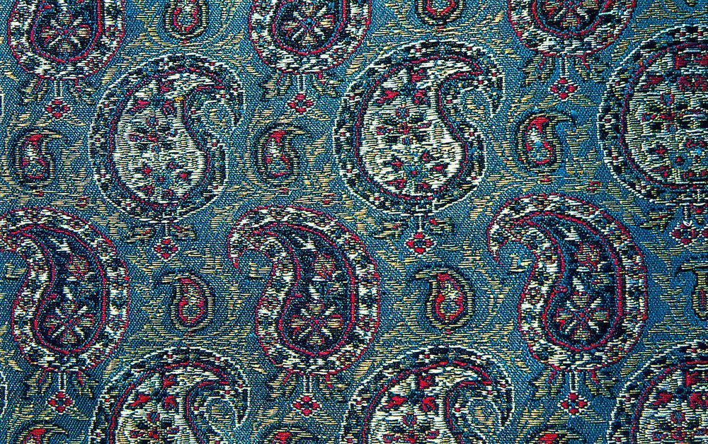 1200px-Persian_Silk_Brocade_-_Paisley_-_Persian_Paisley_-_Seyyed_Hossein_Mozhgani_-_1963.jpg