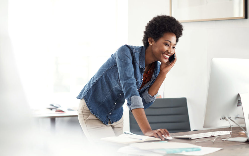 free business counseling - get business advice from our partnering organizations and experts