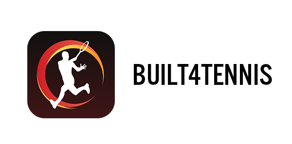 built4tennis-iphone-tennis-training-fitness-workout-app