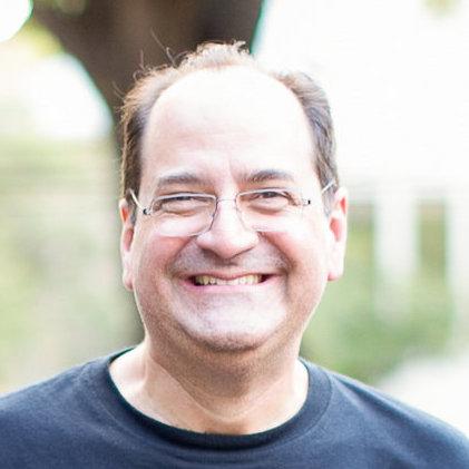 Manuel Rosso    Co-Founder & CEO   Favorite cut:    Ibericus Presa