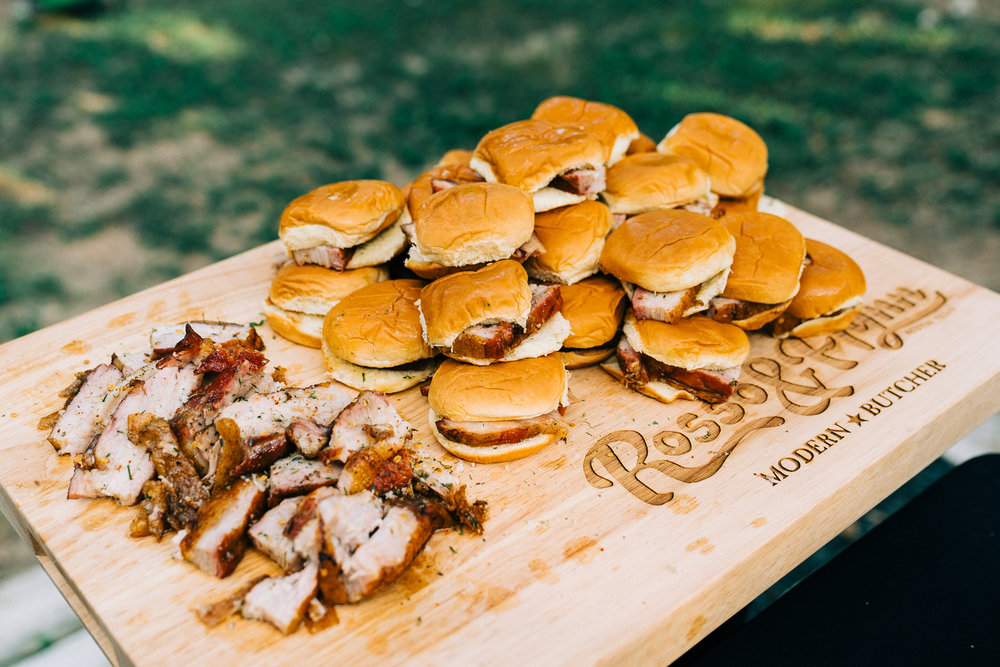 bbq-pork-belly-sandwiches