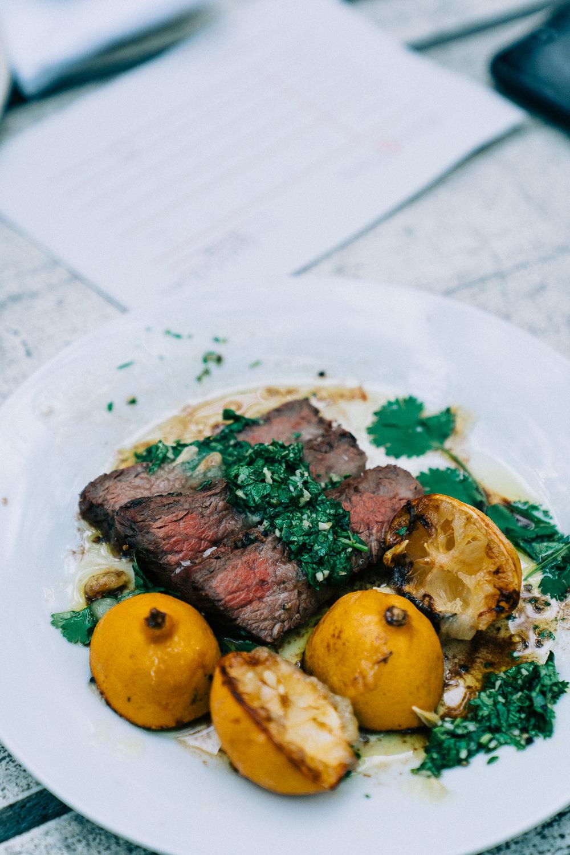 carne-asada-skirt-steak