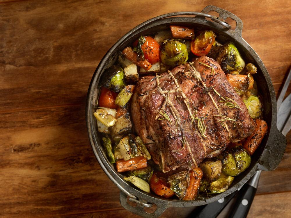 finished-pot-roast