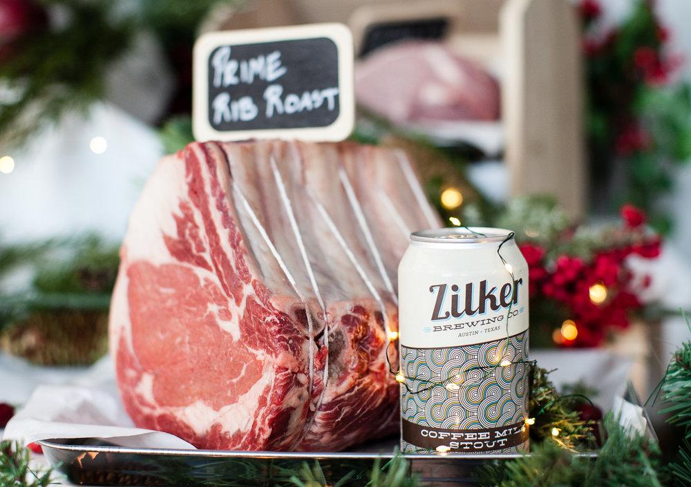 zilker-coffee-stout-rib-roast
