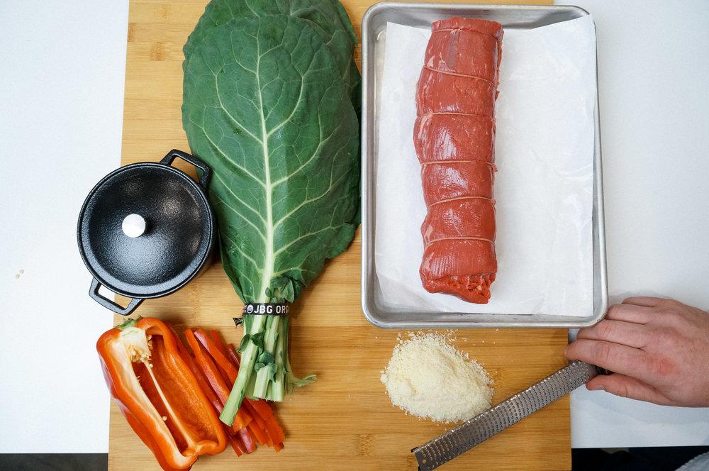 jbg-beef-tenderloin-ingredients