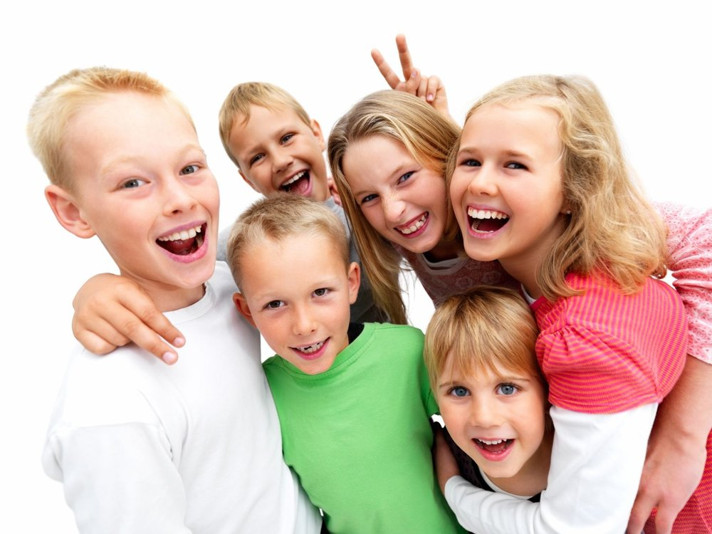 smiling-children-in-group-8451.jpg